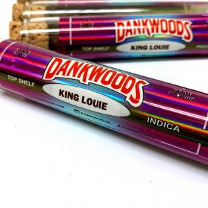 dankwoods for sale