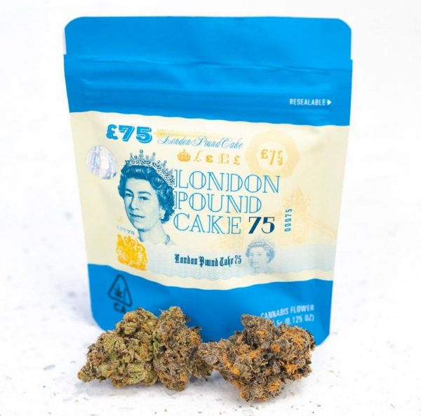 buy weed online Poland