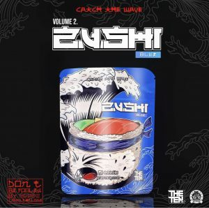 buy zushi weed online